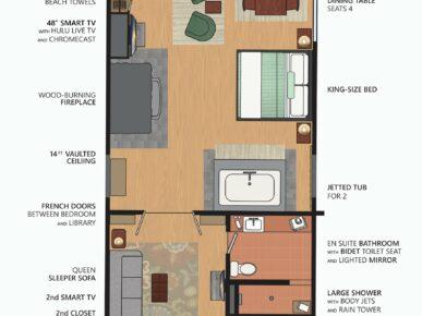 Hoh_Rain_Forest_Suite_Floor_Plan