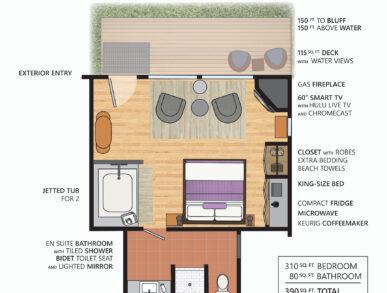 Rialto_Beach_Cottage_Floor_Plan