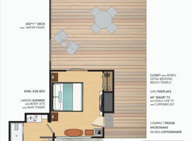 Lake_Crescent_Suite_Floor_Plan