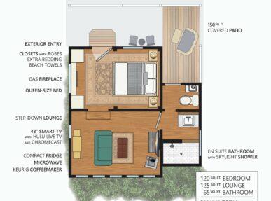 Sol_Duc_Falls_Cottage_Floor_Plan