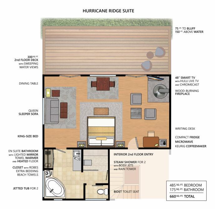 Hurricane_Ridge_Floor_Plan