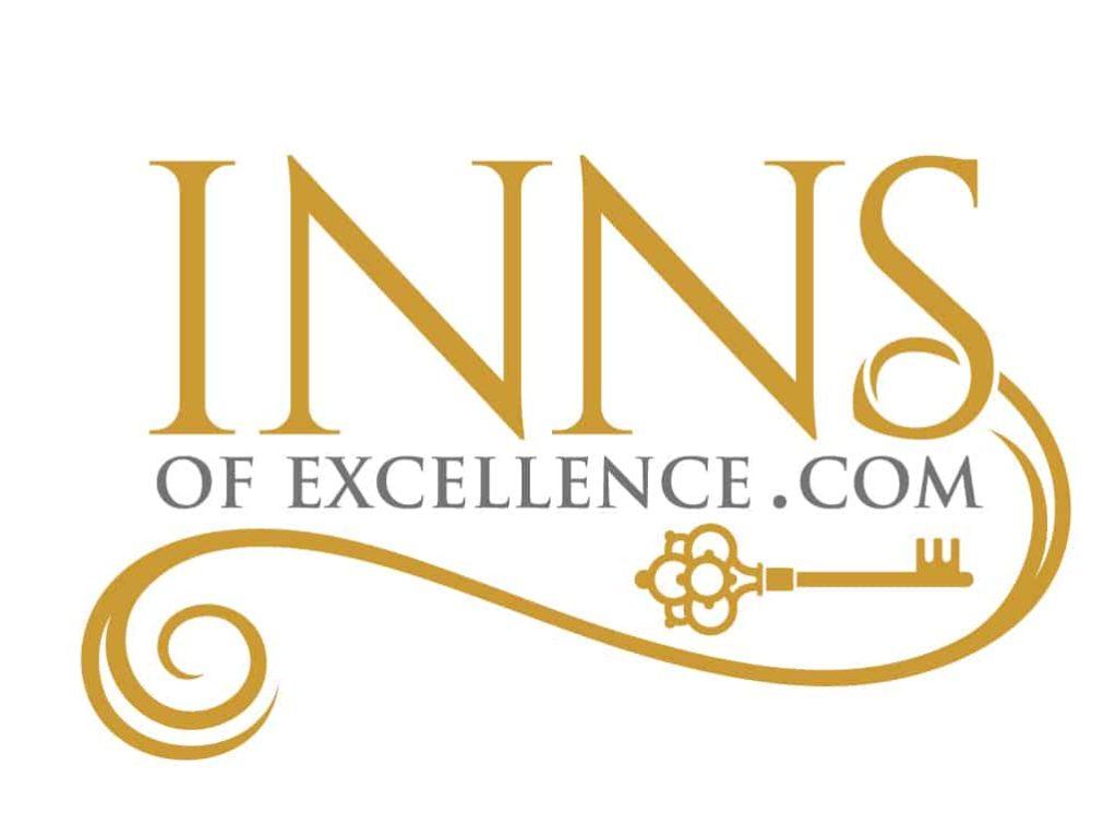 Inns of Excellence logo
