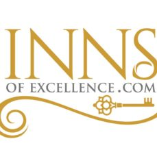 Inns of Excellence logo
