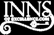 INN Of Excellence logo